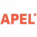 APEL s.r.o. – logo společnosti