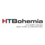 HT Bohemia s.r.o. – logo společnosti