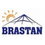 BRASTAN s.r.o. – logo společnosti