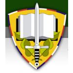 Univerzita obrany – logo společnosti