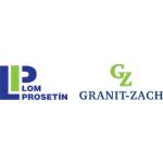 GRANIT-ZACH, spol. s r.o. - LOM PROSETÍN – logo společnosti