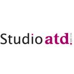 Studio atd., spol. s r.o. – logo společnosti