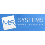 MaR SYSTEMS, s.r.o. – logo společnosti