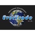 EVERTRADE, s.r.o. – logo společnosti