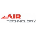 Air Technology, s.r.o. – logo společnosti