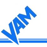 VAM - Výroba a montáže Jaromír Štverák, Michal Fleišer – logo společnosti