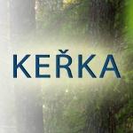 Keřka Vít- Kerka.cz – logo společnosti