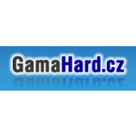 Gama Hard s.r.o. – logo společnosti