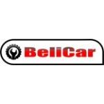 Libor Belko - Belicar – logo společnosti