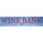 Wine Bank s.r.o. – logo společnosti
