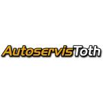 AUTOSERVIS TOTH, s.r.o. – logo společnosti