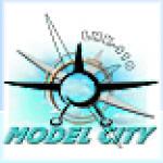 MODELCITY Znojmo – logo společnosti