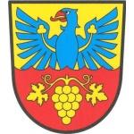 Obecní úřad Krhovice – logo společnosti