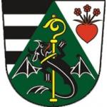 Obec Únanov – logo společnosti