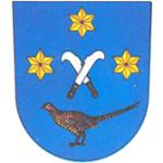 Obecní úřad Horní Dunajovice – logo společnosti
