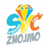 Středisko volného času Znojmo, příspěvková organizace – logo společnosti