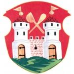 Úřad městyse Olbramkostel – logo společnosti