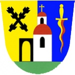 Obecní úřad Vracovice – logo společnosti