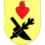 Obecní úřad Oslnovice – logo společnosti