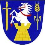 Obecní úřad Borotice – logo společnosti