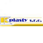 K plasty, s.r.o. – logo společnosti