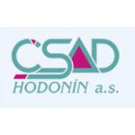 ČSAD Hodonín, a.s. – logo společnosti