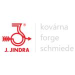 J. JINDRA s.r.o. – logo společnosti