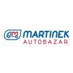 Martinek car s.r.o. – logo společnosti