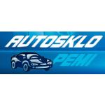 Autosklo PEMI - Petr Uhlík – logo společnosti