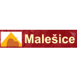 Domov pro seniory Malešice – logo společnosti