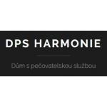 Dům s pečovatelskou službou Harmonie – logo společnosti
