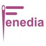 FENEDIA, s.r.o. – logo společnosti