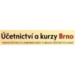 PORUBANOVÁ KATEŘINA - MIXSERVIS – logo společnosti
