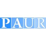 Paur Martin – logo společnosti