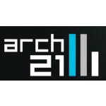 arch 21, s.r.o. – logo společnosti