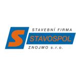 Stavební firma Stavospol Znojmo s.r.o. – logo společnosti