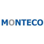 MONTECO s.r.o. – logo společnosti