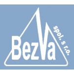 BezVa spol. s r. o. – logo společnosti