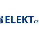 Chmelík Martin - Elekt – logo společnosti
