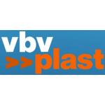 VBV Plast, s.r.o. – logo společnosti