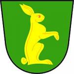 MĚSTYS PROSIMĚŘICE – logo společnosti