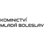 Profi Kominictví – logo společnosti