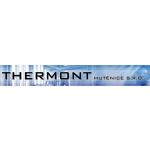 THERMONT Mutěnice, spol. s r.o. – logo společnosti