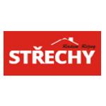 RADIM REŽNÝ - Střechy Režný – logo společnosti
