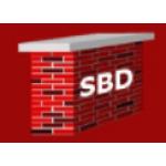 SBD, spol. s r.o. – logo společnosti