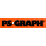 Svoboda Petr, Ing. - PS-GRAPH – logo společnosti