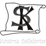 Žák Ondřej – logo společnosti