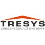 TRESYS s.r.o. – logo společnosti
