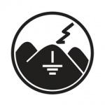 Velkoobchod Vysočina s.r.o – logo společnosti