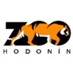 Zoologická zahrada Hodonín – logo společnosti